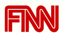 Falcon News Network